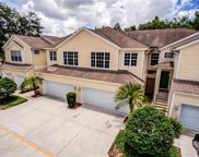 6222 Rosefinch Court Unit 103, Lakewood Ranch image