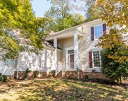 10280 Perrins Mill Lane, Mechanicsville image