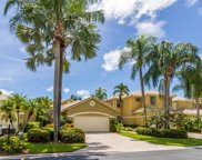 6688 NW 25th Court, Boca Raton image