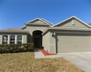 4605 Woodford Drive, Kissimmee image