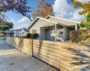 563 W Washington Ave, Sunnyvale image