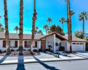 2903 Alta Loma Drive, Palm Springs image