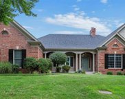 17996 Greycliff Dr, Chesterfield image