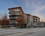 857 W 15th Street Unit 308, North Vancouver image