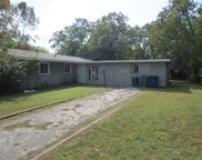 2905 Overdale Rd, Austin image