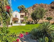 46880 Mountain Cove, Indian Wells image