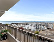 6535 Seaview Ave NW Unit 505B, Seattle image