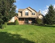 2201 ELKRIDGE, Highland Twp image
