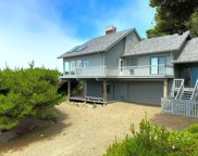 3730 Anchor Ct And Tl1902 Sw, Lincoln City image
