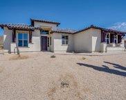 2613 N Calderon Circle, Mesa image