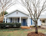 359 Oak Meadow Dr, Athens image