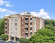 400 N Main Street Unit Unit 502, Greenville image