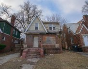 15045 SORRENTO, Detroit image