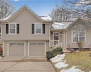 2100 Sw Sterling Drive, Lee's Summit image