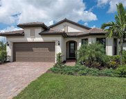 7744 Winding Cypress Dr, Naples image
