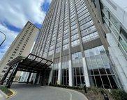 655 W Irving Park Road Unit #3910, Chicago image