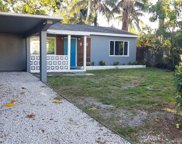 840 Nw 2nd Ave, Fort Lauderdale image