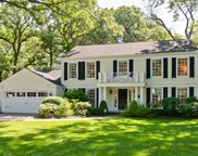 901 Forest Hill Road, Lake Forest image
