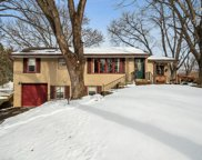 2555 Roth Place, White Bear Lake image