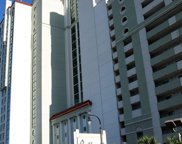 3000 N Ocean Blvd. Unit 121, Myrtle Beach image