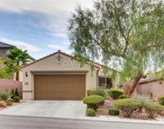 2629 CHATEAU CLERMONT Street, Henderson image