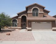 17720 N Lupine Trail, Surprise image