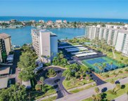 660 Island Way Unit 502, Clearwater image