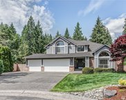 15810 62nd Ave SE, Snohomish image