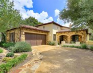 4501 Spanish Oaks Club Blvd Unit 11, Austin image