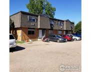 702 37th Ave, Greeley image