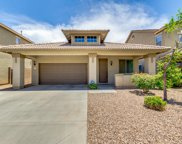 21873 S 215th Place, Queen Creek image