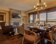 1175 Bangtail Way Unit 3116, Steamboat Springs image