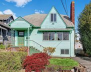 914 N 79th St, Seattle image
