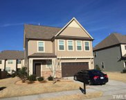 5324 Maplemoor Way, Raleigh image