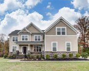 410  Timber Top Court, Weddington image