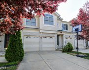 8719 TIMBER OAK LANE, Laurel image