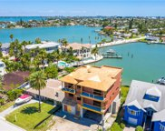 843 Bay Point Drive, Madeira Beach image