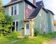 725 8th  Street, Anderson image