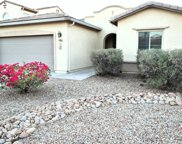 5416 W Beverly Road, Laveen image