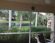 7675 Pine Island Way, West Palm Beach image