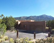 1 BLACK BEAR POINT, Placitas image