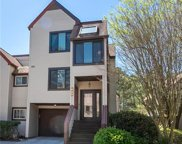623 Sea Oats Way, Northeast Virginia Beach image