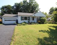 2311 63rd  Street, Indianapolis image