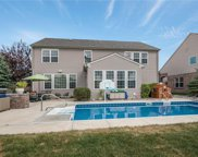 12284 Enmore  Park, Fishers image