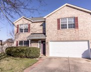 1025 Lowrey Pl, Spring Hill image