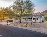 5908 E Vernon Avenue, Scottsdale image