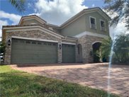 3864 Shoreview Drive, Kissimmee image