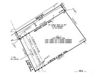 9541  Surface Hill Road, Mint Hill image