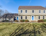 581 Powerville Rd, Boonton Twp. image