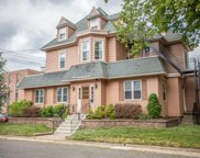 915 Haddon Avenue, Collingswood image